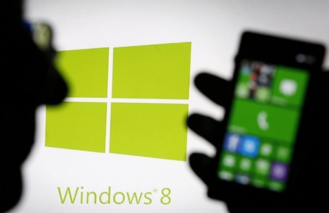 Microsoft to Host Event on 12 May at New Delhi; Tipped to Launch Dual-SIM Lumia 630