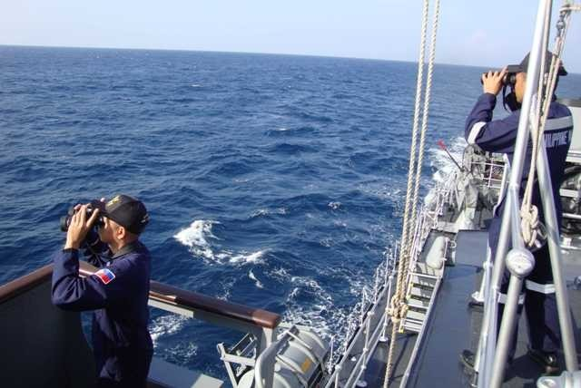 MH370 Black Box Found? Chinese Ship Picks up Pulse Signal Possibly Emitted by the Missing Malaysian Plane's Recorder