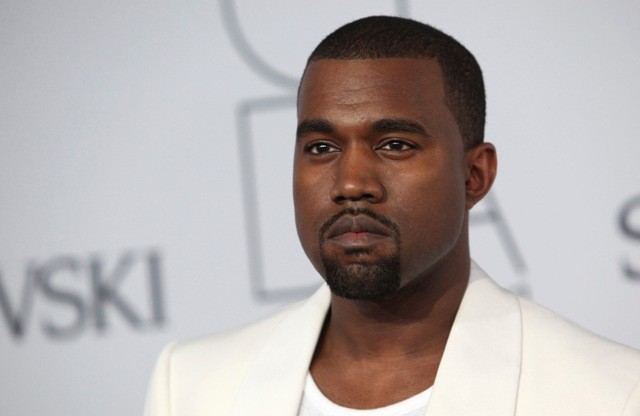 Kanye West Pleading People to Invite Kim Kardashian to Events?