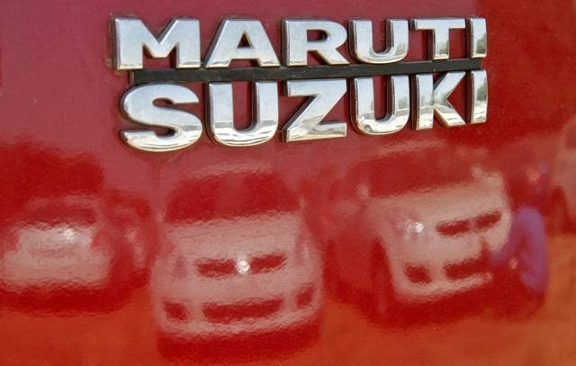 Maruti Suzuki Ciaz to Debut in September; Bookings, Price Details