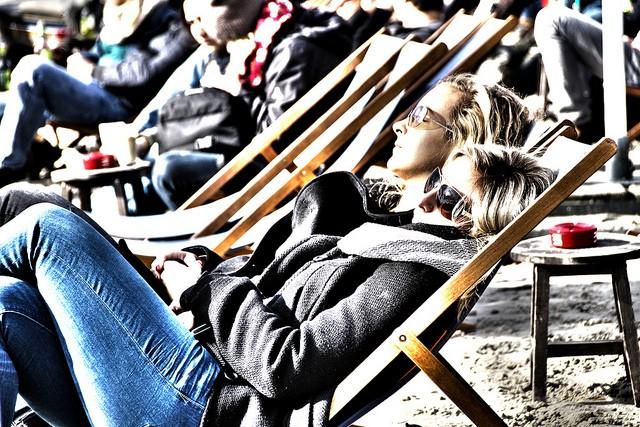 sunbathing, vitamin , sunshine