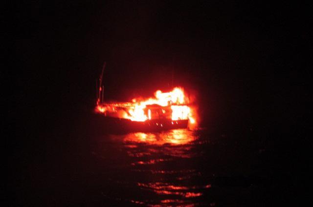 pakistan fishing terror boat