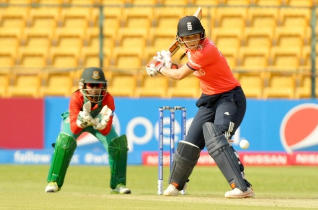 womens world t20