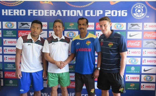 federation cup