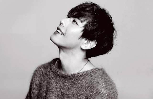 """ผลการค้นหารูปภาพสำหรับ Park Hyo Shin – """"Wild Flower"""""""
