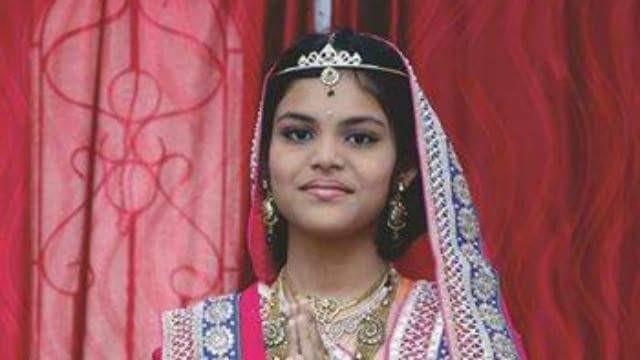 Aradhana Samdaraiya