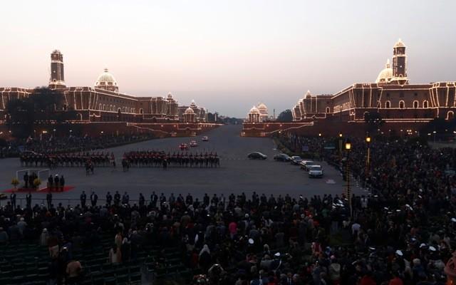 Defence ministry reveals details
