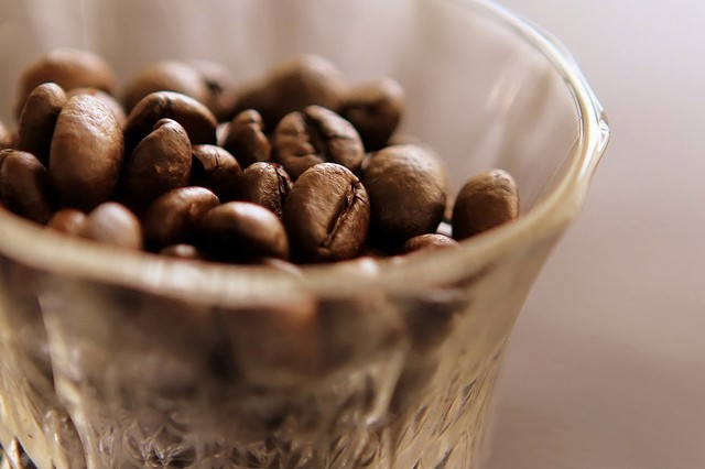 Coffee reduces risk of suicide, finds study