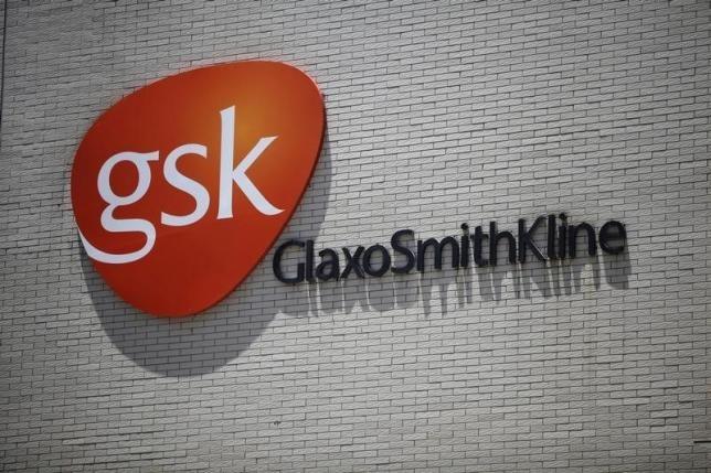 Glaxo SmithKline