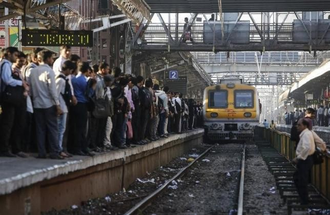 Railways to invite bids for modernising 400 stations, says ...