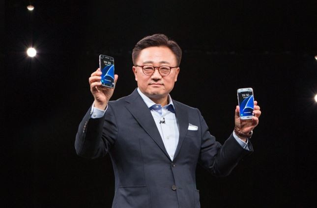 Samsung Q1 profits likely to exceed $5.2B: Report