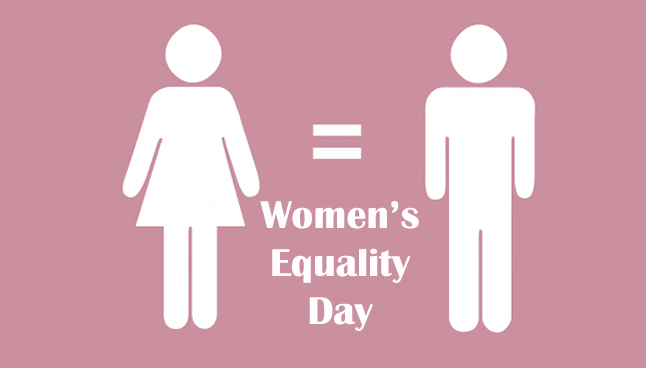 Women's Equality Day 2016,Women's Equality Day,happy Women's Equality Day,Women's Equality Day quotes,Women's Equality Day wishes,Women's Equality Day sms,Women's Equality Day greetings,Women's Equality Day status