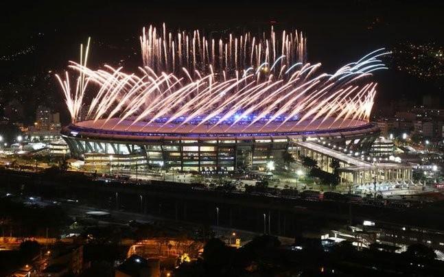Rio Closing Ceremony,Rio Olympic Closing Ceremony,Olympic Closing Ceremony,Closing Ceremony,Closing Ceremony pics,Closing Ceremony images,Closing Ceremony photos,Closing Ceremony stills,Closing Ceremony pictures