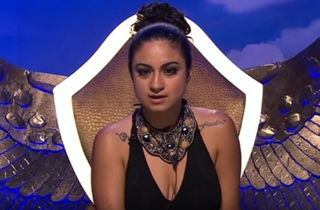 'Bigg Boss 9' spoilers: 'Bigg Brother Australia' contestant Priya Malik to enter house; Digangana diagnosed with Typhoid?