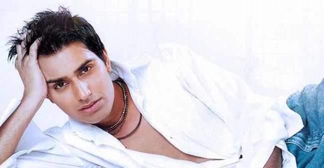 Sanjit Bedi,TV actor Sanjit Bedi,TV actor Sanjit Bedi Passes Away,Sanjit Bedi Passes Away,Sanjit Bedi pics,Sanjit Bedi images,Sanjit Bedi stills,Sanjit Bedi photos,Sanjit Bedi pictures