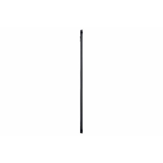 Samsung Galaxy Tab S2,Samsung Galaxy Tab S2 with 9.7-inch and 8-inch,Galaxy Tab S2,Samsung Tab,Tablets,Samsung Tablets,Samsung Galaxy Tab S2 pics,Samsung Galaxy Tab S2 images,Samsung Galaxy Tab S2 photos,Samsung Galaxy Tab S2 stills,Samsung Galaxy Tab S2