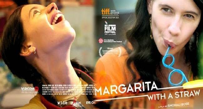 Small films which created Big Impact at the Box Office,Box Office in 2015,Box Office,2015 Box Office,Dum Laga Ke Haisha,Talvar,Margarita With A Straw,Manjhi,Hunterrr