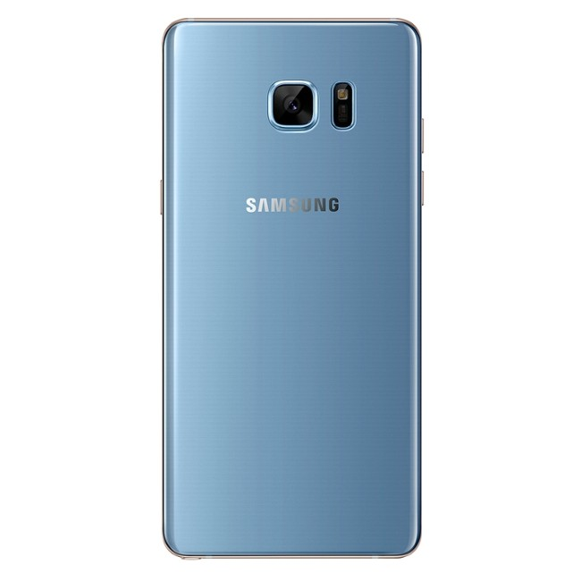 Samsung Galaxy Note 7,Samsung Galaxy Note 7 launched,Galaxy Note 7,Note 7,Samsung Galaxy Note 7 pics,Samsung Galaxy Note 7 images,Samsung Galaxy Note 7 photos,Samsung Galaxy Note 7 stills,Samsung Galaxy Note 7 pictures