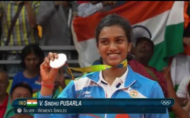 P.V. Sindhu,shuttler P.V. Sindhu,Indian shuttler P.V. Sindhu,Carolina Marin,PV Sindhu vs Carolina Marin,badminton women's singles