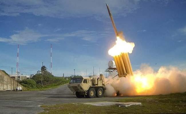 US Trump administration inherits Obama cyberwar against North Korea