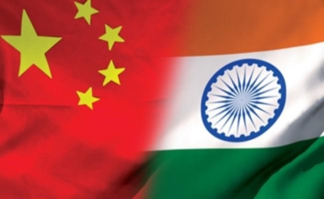 India Summons Pak Envoy Abdul Basit Over Mutilation Of 2 Soldiers