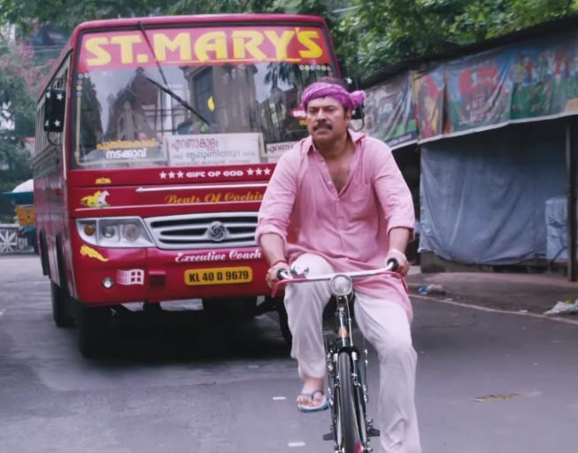 Acha Din,malayalam movie Acha Din,Mammootty,Mammootty's Acha Din,Mammootty's Acha Din movie stills,Acha Din Movie Stills,Acha Din Movie pics,Acha Din Movie images,Acha Din Movie photos