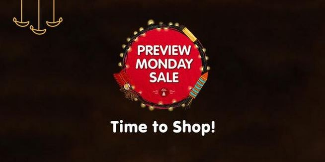 Snapdeal Preview Monday Sale: Top smartphone deals worth considering
