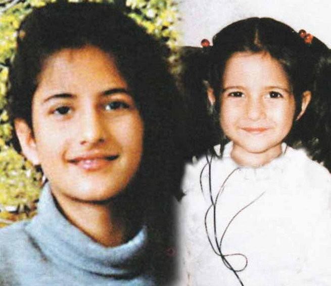 Katrina Kaif,Happy Birthday Katrina Kaif,Katrina Kaif happy birthday,Katrina Kaif birthday celebration,Katrina Kaif rare pics,Katrina Kaif unseen pics,Katrina Kaif rare and unseen pics