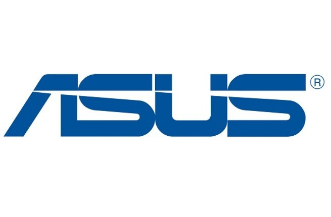 Asus M70AD: World's First NFC- Enabled PC Launched