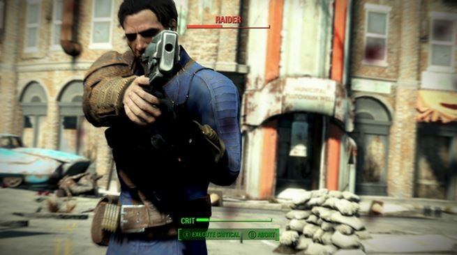 Fallout 4: Mods for Sony PS4 still on top of Bethesda's minds; when is the release date