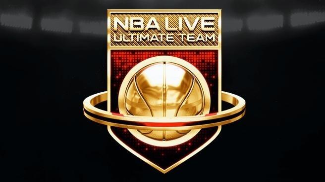 LIVE Ultimate Team