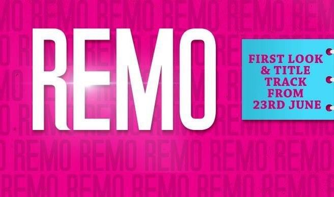 'Remo'