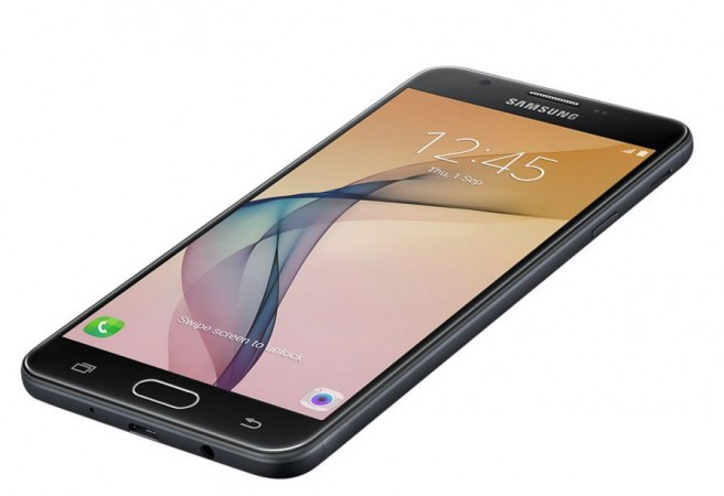 Samsung Accidentally Confirms Galaxy J5 & Galaxy J7 (2017)