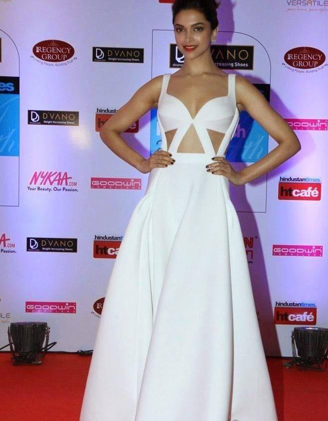 Deepika Padukone,actress Deepika Padukone,Deepika Padukone latest pics,Deepika Padukone latest images,Deepika Padukone at HT Mumbai Most Stylish Awards 2015