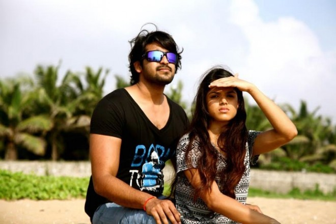 Maiem,tamil movie Maiem,Jai Quehaeni,Robo Shankar,Maiem Movie Stills,Maiem Movie pics,Maiem Movie images,Maiem Movie photos,Maiem Movie pictures