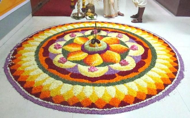 Onam,onam 2015,onapookalam,onam pookalam designs,pookalam designs,best pookalam designs,simple pookalam designs,latest pookalam designs
