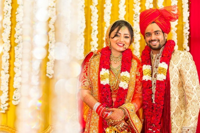 Sharan Kumar Wedding,Sharan Kumar marriage,Sharankumar,Shanthanu Bhagyaraj,Shaam,Bharath,Sharan Kumar Wedding pics,Sharan Kumar Wedding images,Sharan Kumar Wedding photos,Sharan Kumar Wedding stills,Sharan Kumar Wedding pictures