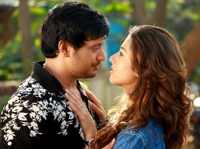 Saahasam,tamil movie Saahasam,Prashanth,Amanda,Arun Raj Varma movie,Saahasam movie stills,Saahasam movie pics,tamil movie pics,tamil movie photos
