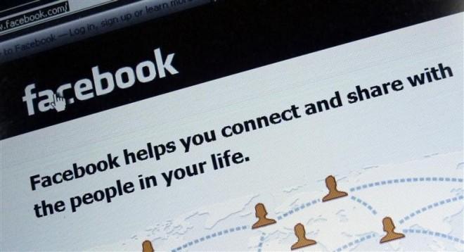 Facebook Unveils New App Center