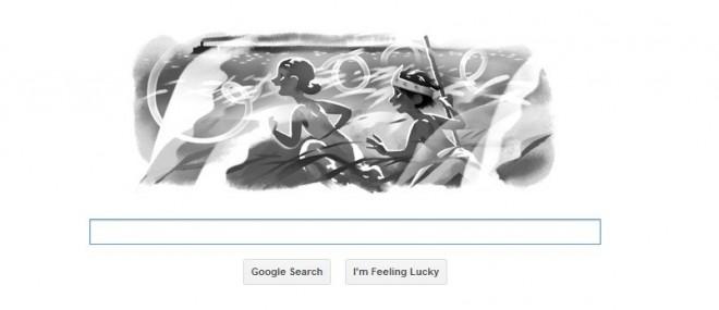 Goodle Doodle on filmaker Satyajit Ray's 92 birth anniversary