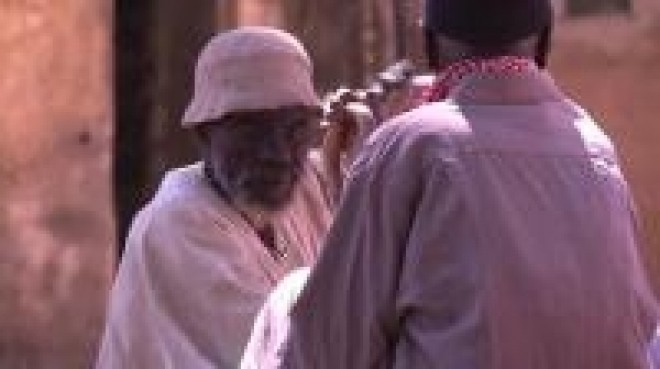 Despite progress leprosy still a threat
