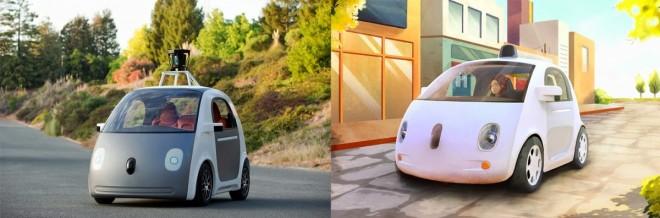 Google Beware, China's Baidu Set To Launch Self-Driving Cars This Year