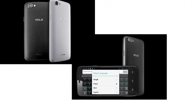 Xolo A500s Lite Budget Android Smartphone Listed Online; Price, Specification Details