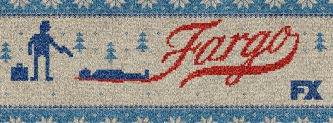 Fargo