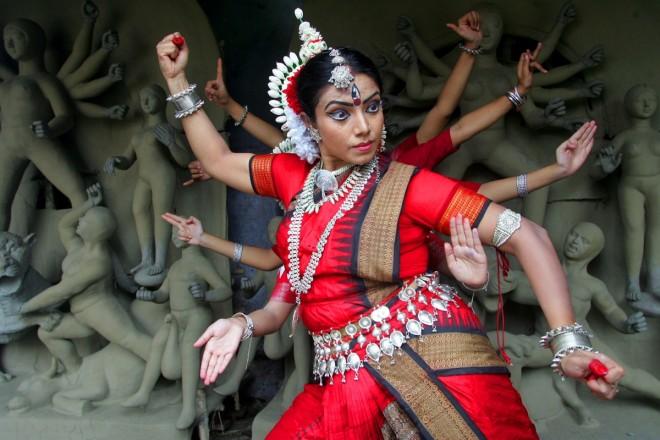 Durga Puja 2015: From 'Mahalaya' to 'Vijayadashami'; India ...