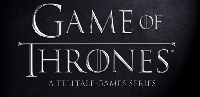 Telltale's Game Of Thrones Release Date, PC Requirements, Pricing Revealed