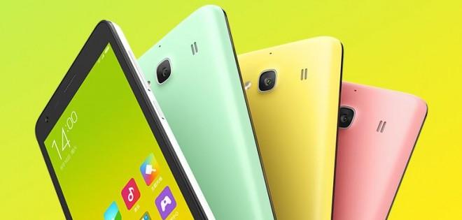 Xiaomi Redmi 2 Vs Lenovo A6000 Vs Micromax Canvas Fire 4: How To Pick The Best ₹6,999 Phone?