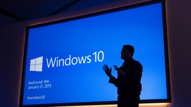 No Successors For Windows 10? Microsoft Calls It 'The Last Version of Windows'
