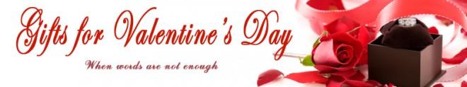 Valentine's Week 2015