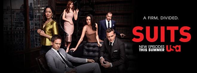 suits season 5 spoilers